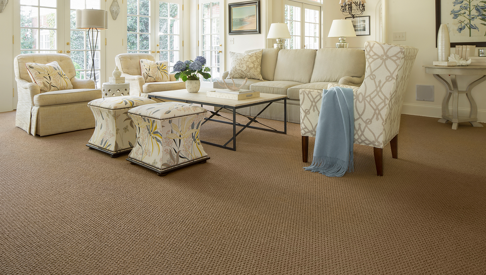 home-feature-carpet-1
