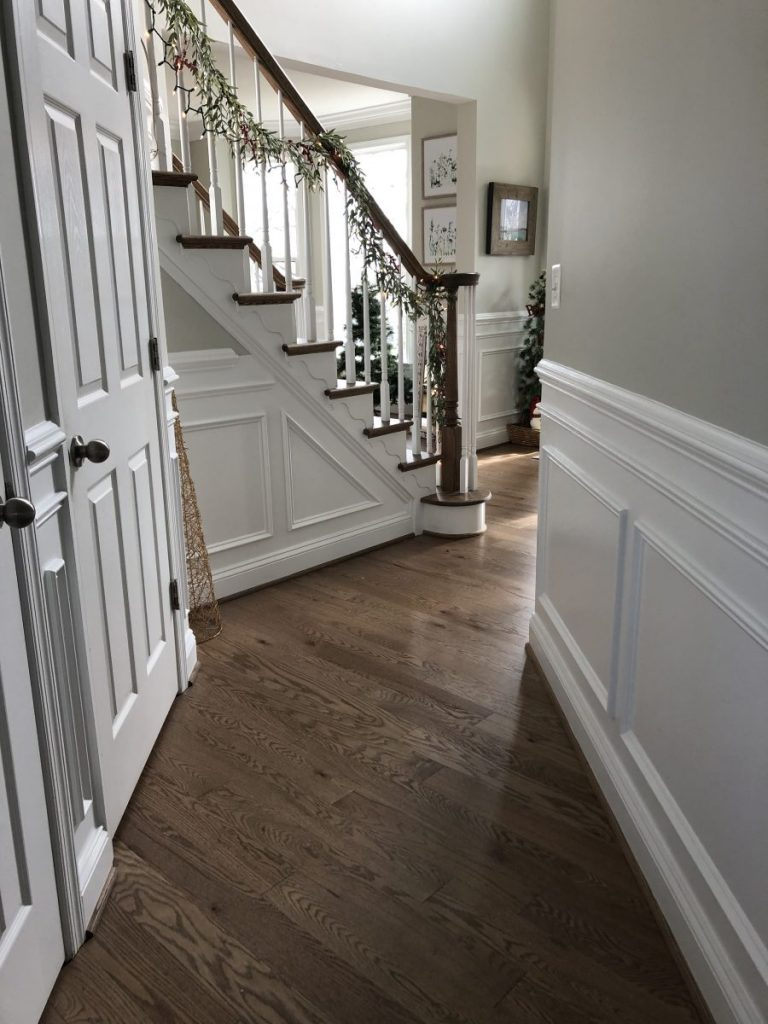 Mirage Escape Hardwood Flooring