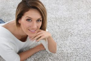 Tips for choosing carpet