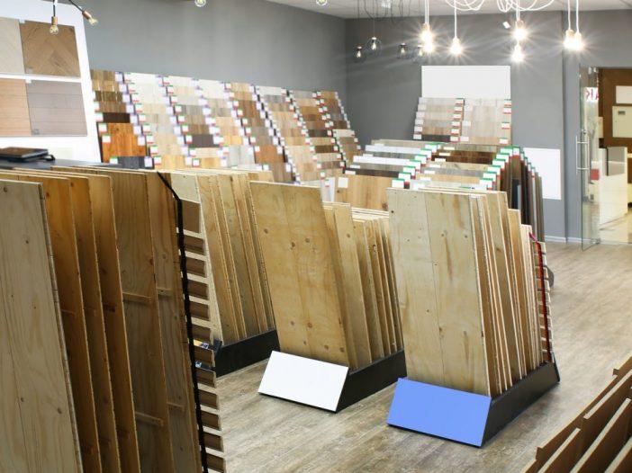 Should I Install My Own Flooring